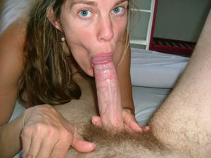 bitch cock mature movie suck wife