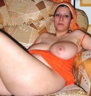 arabian girls porn pics