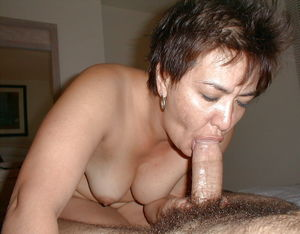 big cock love mature woman
