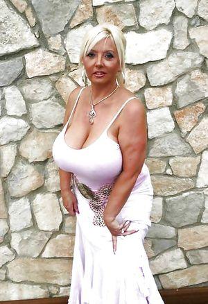 big mature boobs free trailers