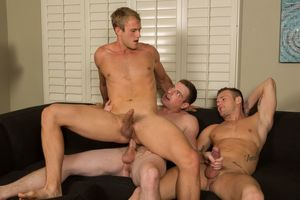 cody scott groupsex