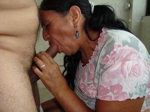 granny blowjob pictures