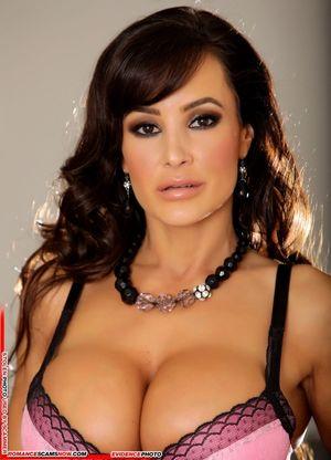 top 10 mexican pornstars