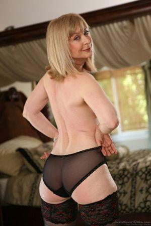 mariette hartley sexy