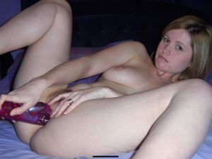 amateurmasturbation