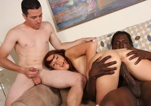 lizzie tucker groupsex