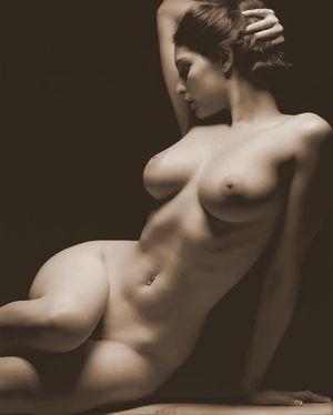 naked tumblr