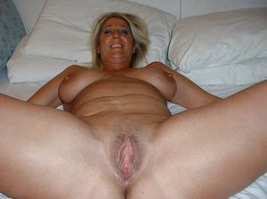 big boobs big pussy