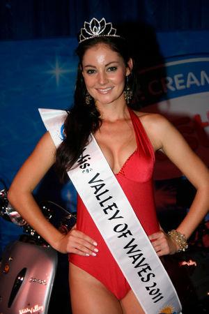 teen nudist beauty pageant