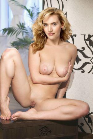 Porn kate mckinnon nackt Kate McKinnon