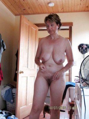asian mature nudes