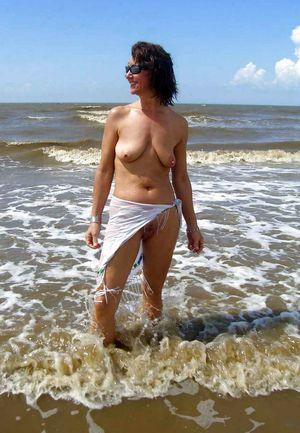 nudist vacation rentals