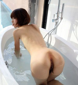 asian pussy photos