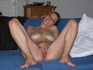 amature nude pics