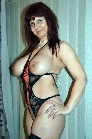 mature big boobs sex