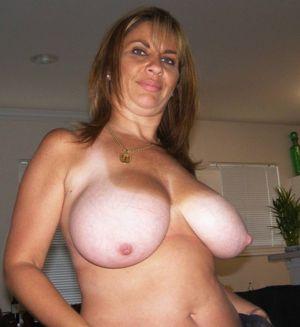 big boobs mature galleries