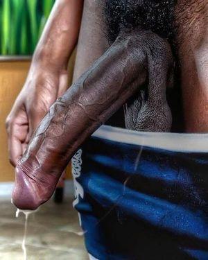 sexy black celebrity men