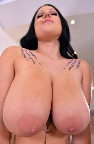 best big boobs pornstars