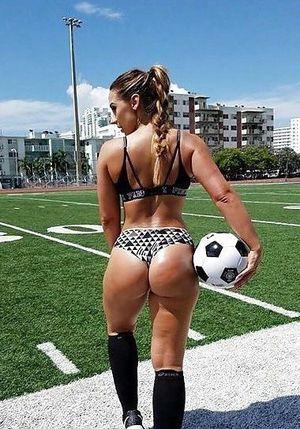 big booty beauty ssbbw