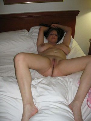 asian swinger wife