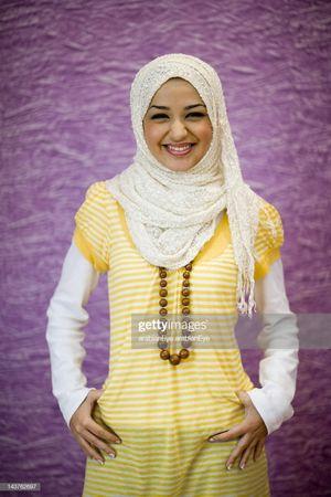 arabian teen pics