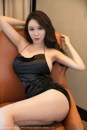 asian girlfriend galleries
