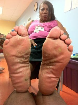 big ass granny mature