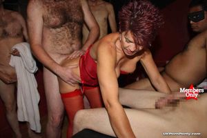 swinger club amsterdam