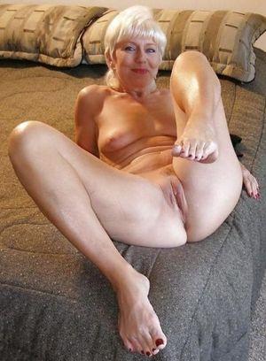 beautiful mature whores