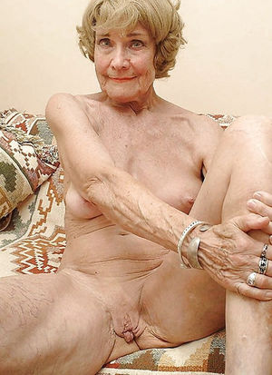 80 Year Old Pussy Pictures