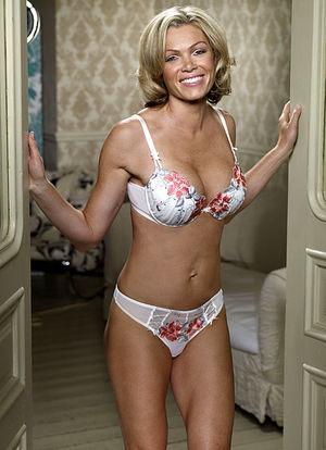 Jordana brewster nude sex