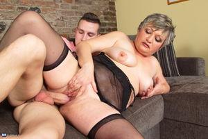 mature-sex-thumb-pic-galleries-nude