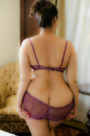 anal escort indian london