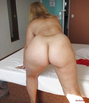 big ass mature sluts