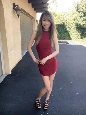 asian girlfriend dating site