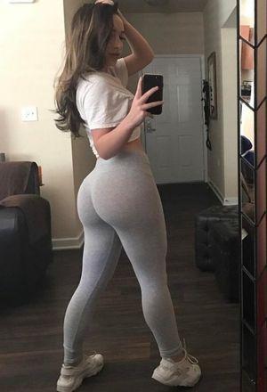 big cock in teen ass