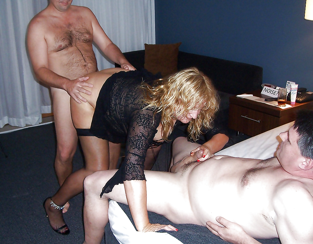 Porn amatuer wife share - Other - Hot photos