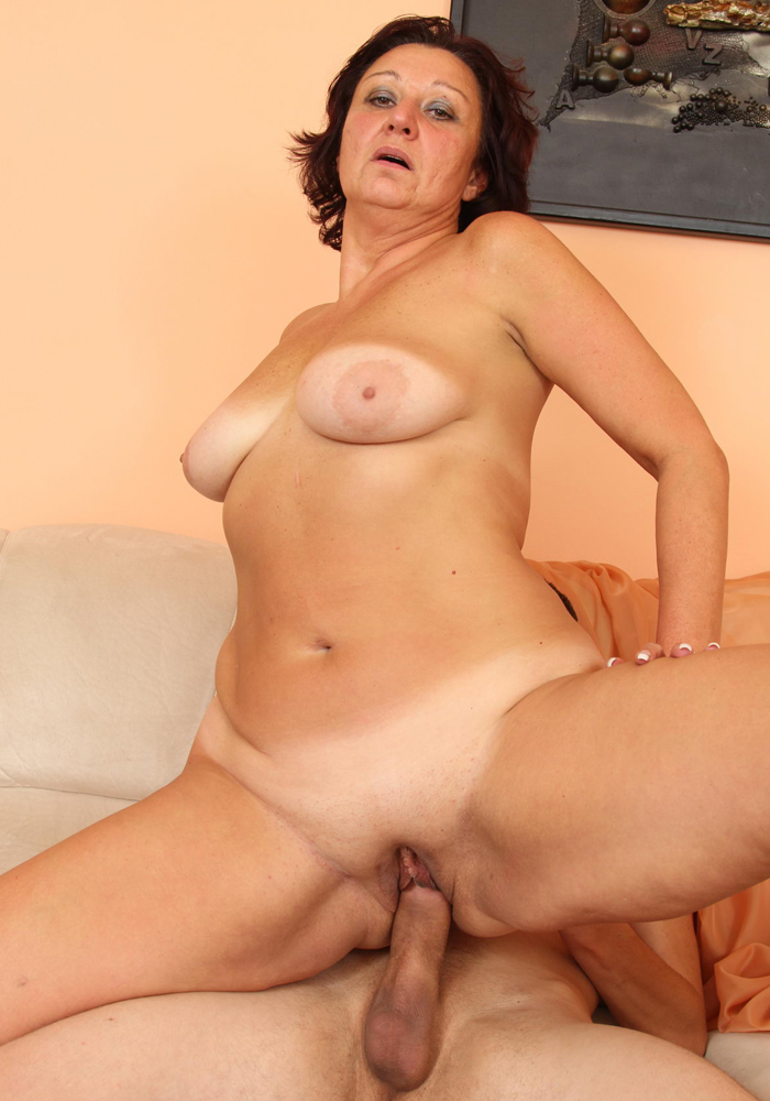 Showing media posts for horny milf woman xxx