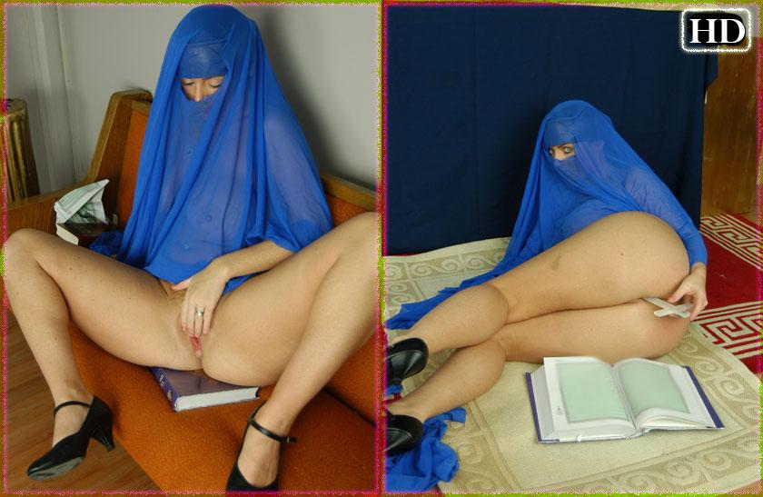kinky erotic uniform sex - Eastern Porno