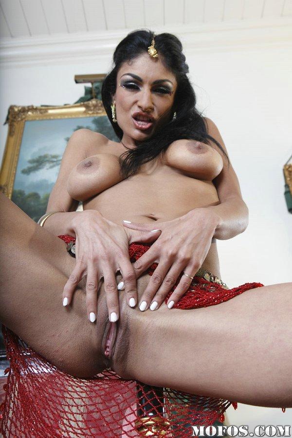 Stars iranian porn Free iranian