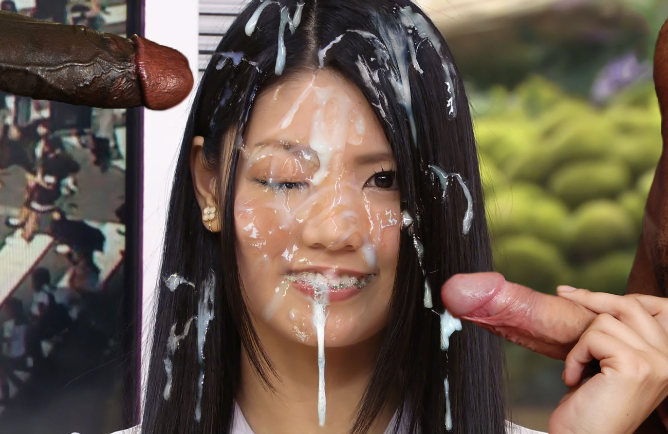 Search results for brenda song deepfake