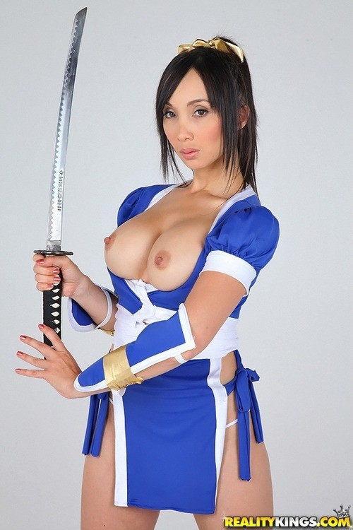 Showing media posts for hot cosplay women fucking xxx