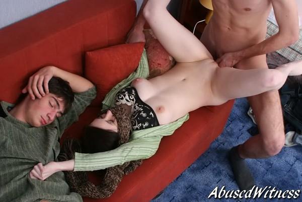 Drugged Girls Porno Domination Porn Pics