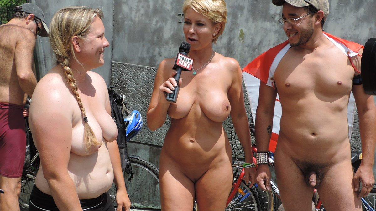 Amateur Nude German Men