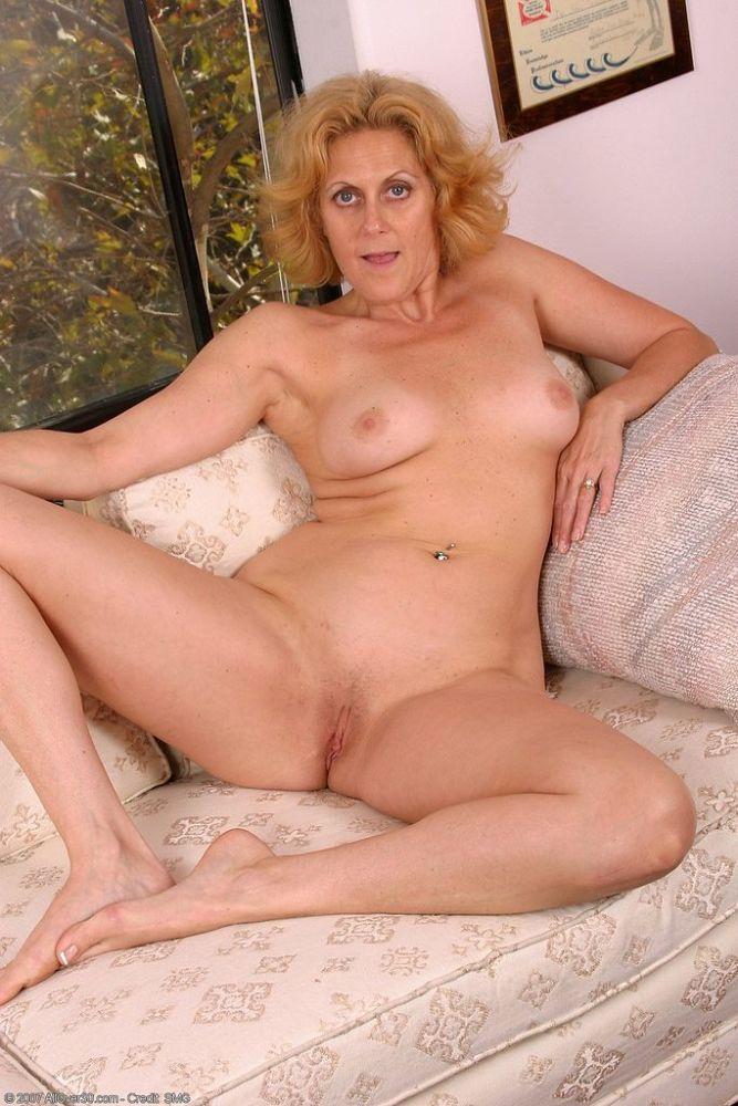 Old Lady Porn Mature Sex Pics, Women Porn Photos