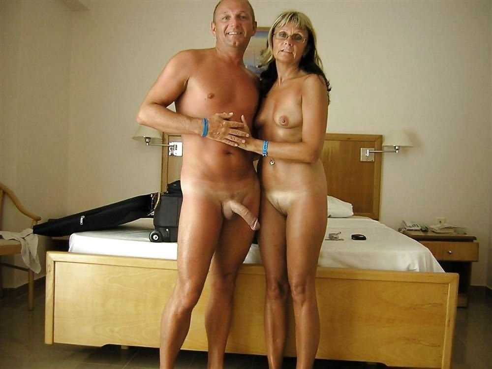 Amateur Naked Couple 29 Medium Quality Porn Pic ,amateur,voy