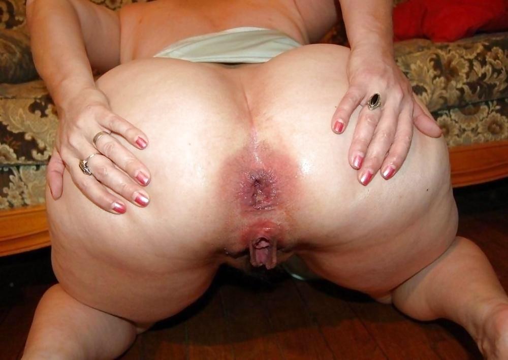 Home made fat ass sex - Other