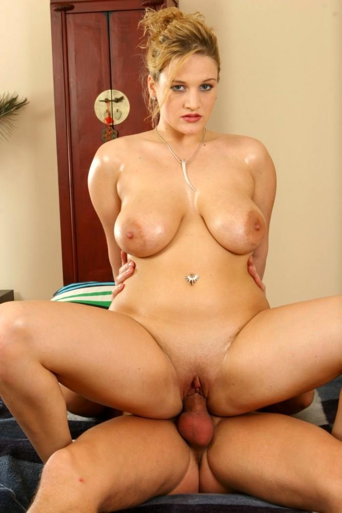 Bbw massive tits fucked