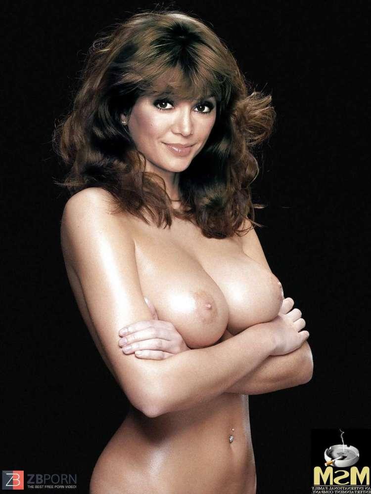 Victoria Principal Nude Pictures